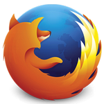 browser-firefox-xxl