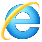 browser-internet-explorer-xxl